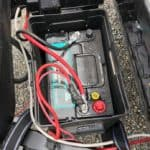 Best 12 Volt High Amp Hour Batteries for your RV and Travel Trailer