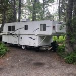 21 Reasons to Buy a Pop-up Tent Trailer