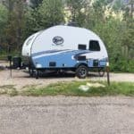 How to Winterize a Travel Trailer: The Complete Guide