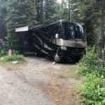 19 Reasons why a Class A RV is better than a Class C