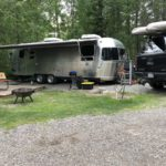Are All Travel Trailers Self-Contained? What You Need to Know