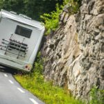 Do You Really Need Travel Trailer Insurance? Here's the Truth!